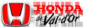 Honda Val D Or >> Concessionnaire Honda A Val D Or Honda A Vendre A Val D Or